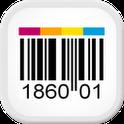 Barcode Express Pro