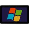 Consumer Windows Tablets