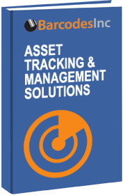 Asset Tracking & Management Solutions