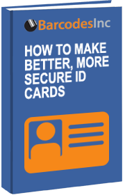 How to Make Better, More Secure ID Cards