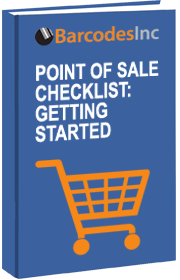 POS Checklist: Getting Started