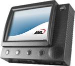 AML KDT900