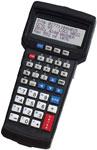 AML M5000