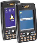 AML M8050