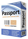 ASAP Passport Stock