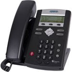 Adtran IP 321 Phone