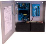 Altronix AL400ULPD8 Power supply-Charger