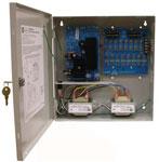 Altronix ALTV615DC616UCB Power supply
