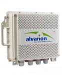 Alvarion BreezeMAX