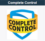 BCI 360 Complete Control