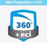 BCI 360 Protection Plus PCI