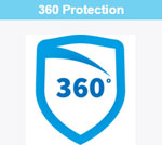 BCI 360 Protection