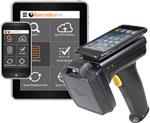 BCI RFID Asset Standard Kit