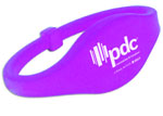 BCI Smart Rewearable Wristband