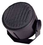 Bogen A2 Series Loudspeaker