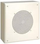 Bogen MB8 Series Metal Box Speakers