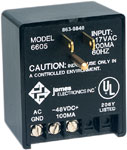 Bogen PRS48 Power supply