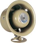 Bogen SPT5A Horn Loudspeaker