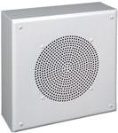 Bogen LUSQOT70VS Speaker