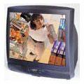 Bosch 27ST220L Color Monitor-Receiver