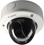 Bosch NDN-921 FlexiDomeHD