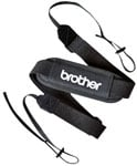 Brother RuggedJet Accessories