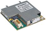 CAEN RFID Quark Up R1270C