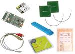 CAEN RFID Quark Up R1270DK