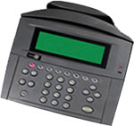 CipherLab 520