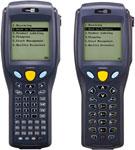 CipherLab 8790