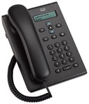 Cisco SIP Phone 3905