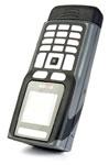 Code Reader 3600 DPM (CR3600 DPM)