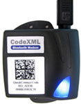 Code XML M2 Cable
