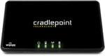 CradlePoint CTR35