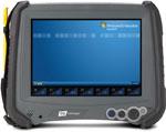 DAP Technologies M8910