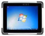 DAP Technologies M9700