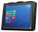 DAP Technologies V1200