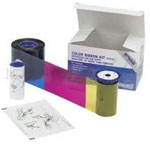 Datacard ID Card Printer Ribbons
