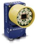 Datalogic Matrix 410 Accessories