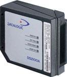 Datalogic DS2100A