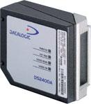Datalogic DS2400A