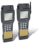 Datalogic Falcon 325