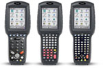 Datalogic Falcon 4420