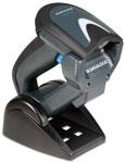 Datalogic Gryphon I GM4400