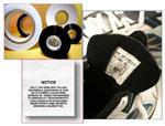 Datamax-O'Neil Care Tag Kits