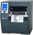Datamax-O'Neil H-6310 X