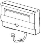 Datamax-O'Neil H-Class Printer Accessories