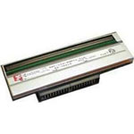 Datamax-O'Neil I-4604