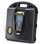 Datamax-O'Neil RP2000