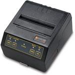 Datamax-O'Neil S2000i